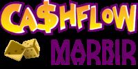 Logo CF HD-H