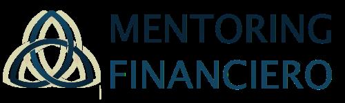Logo MENTORING