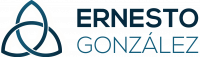 cropped-Logo-EG-3.png